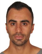 Aziz A.-