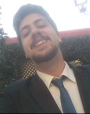 Aziz Emre K.-