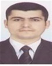 Aziz Ö.-Balıkesir Üniversitesi