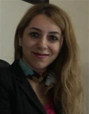Bahar T.-Anadolu Üniversitesi