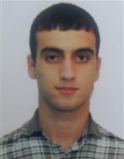 Bakhtiyar G.-Azerbaycan Devlet İktisat Üniversitesi