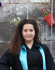 Belemir S.-Erciyes Üniversitesi