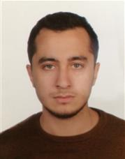 Berkan Y.-Ankara Üniversitesi