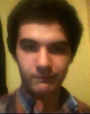 Berkay K.-