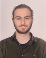 Berke Bora M.-Boğaziçi Üniversitesi