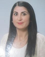 Betül Ç.-Süleyman Demirel Üniversitesi