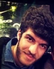 Bilal B.-Dokuz Eylül Üniversitesi