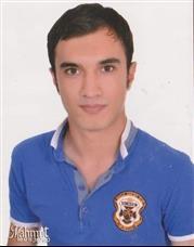 Bilal E.-Beykent Üniversitesi