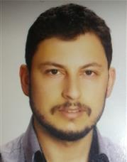 Bilal K.-