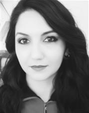 Bilge Pınar K.-