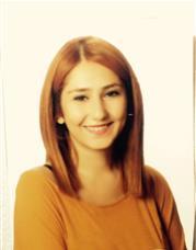 Birçe K.-Kocaeli Üniversitesi