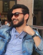 Birkan A.-Marmara Üniversitesi