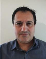 Bulent S.-Anadolu Üniversitesi