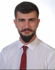 Burak A.-Kocaeli Üniversitesi