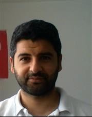 Burhan D.-Hacettepe Üniversitesi