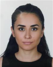 Buse A.-Balıkesir Üniversitesi