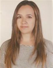 Büşra G.-Yıldırım Beyazıt Üniversitesi