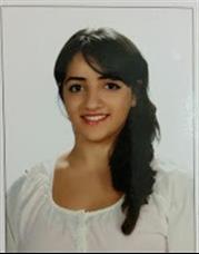 Büşra Nur A.-