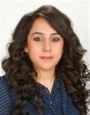 CANAN Ç.-Düzce Üniversitesi