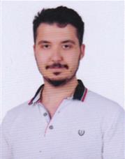 Caner D.-Amasya Üniversitesi