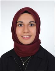 Cemre O.-Uludağ Üniversitesi