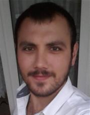 Cengiz D.-Gümüşhane Üniversitesi