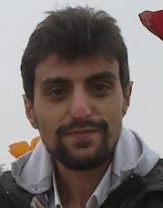 Cihan E.-Gaziosmanpaşa Üniversitesi