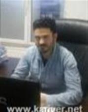 Coşkun P.-Hacettepe Üniversitesi
