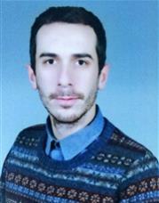 Denizhan Y.-Anadolu Üniversitesi