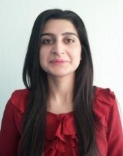 Derya Y.-Anadolu Üniversitesi