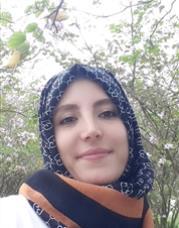Dilek G.-Anadolu Üniversitesi