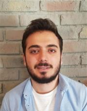 Dursun Ali A.-TED Üniversitesi