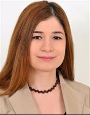 Ebru Ç.-