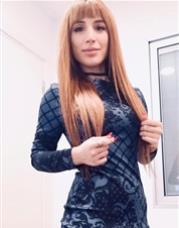 Ebru D.-