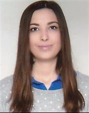 Ebru G.-Uludağ Üniversitesi