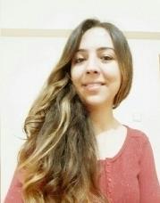 Ebru Y.-Karadeniz Teknik Üniversitesi
