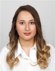 Ece Nur D.-İstanbul Üniversitesi