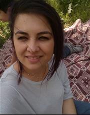 Eda G.-Anadolu Üniversitesi