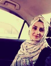 Elif A.-