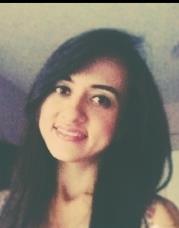 Elif B.-