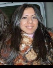 Elif Ç.-