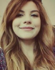 Elif  D.-