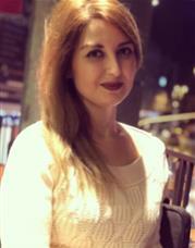 Elif E.-