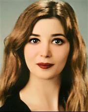 Elif Ece U.-