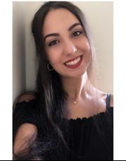 Elif G.-