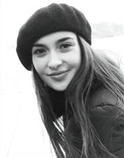 Elif Hazal T.-