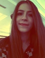 Elif K.-