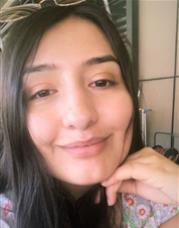 Elif L.-