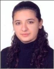 Elif N.-Kocaeli Üniversitesi