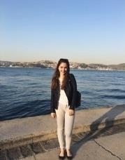 Elif Nur B.-